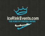 icerink logo Lyn
