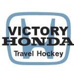 Victory Honda Logo