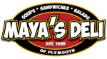 Mayas_Logo