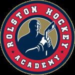 rolston-hockey-acedemy-logo-1